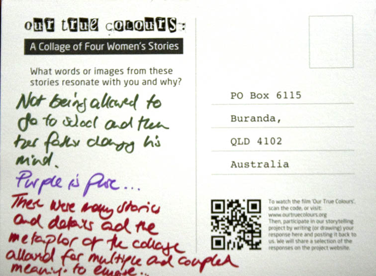 postcard20
