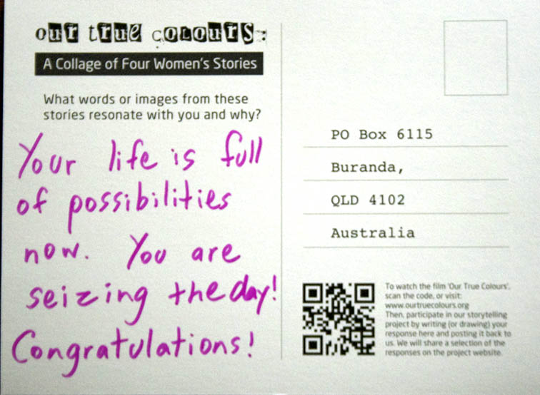 postcard25