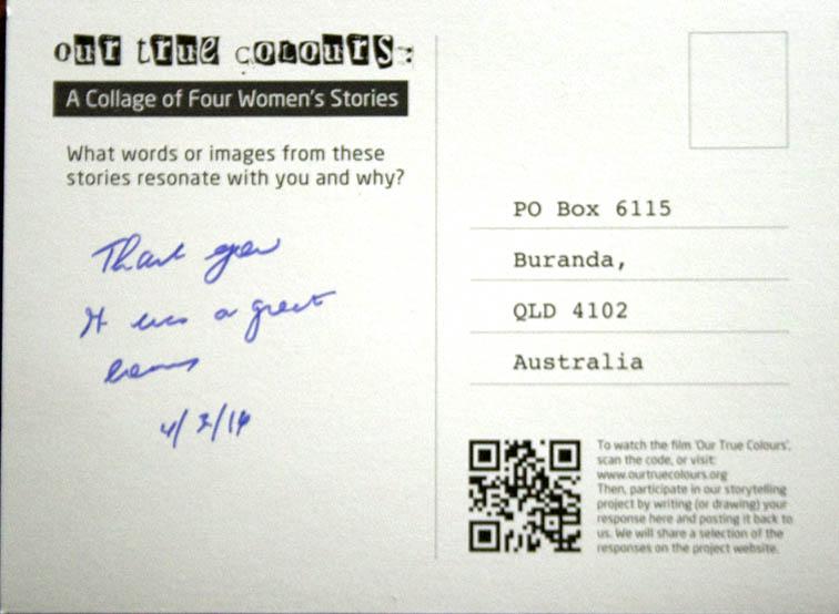 postcard31