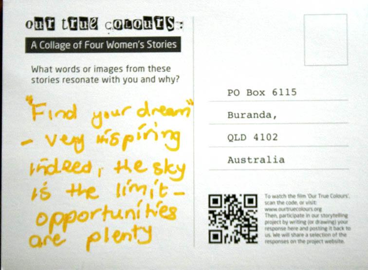 postcard34