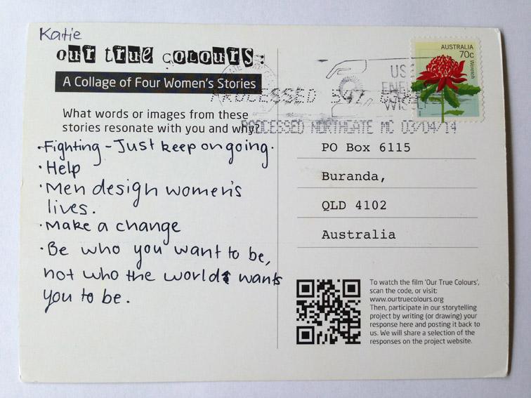 postcard41