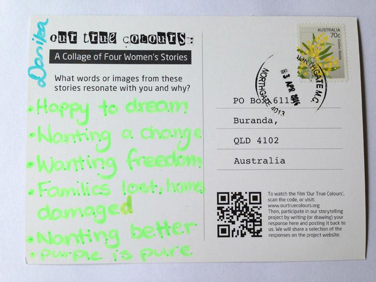 postcard43
