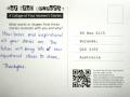 postcard23